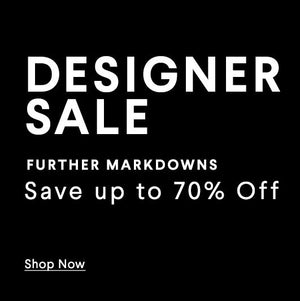 ANDREEVA sale up to 75% off