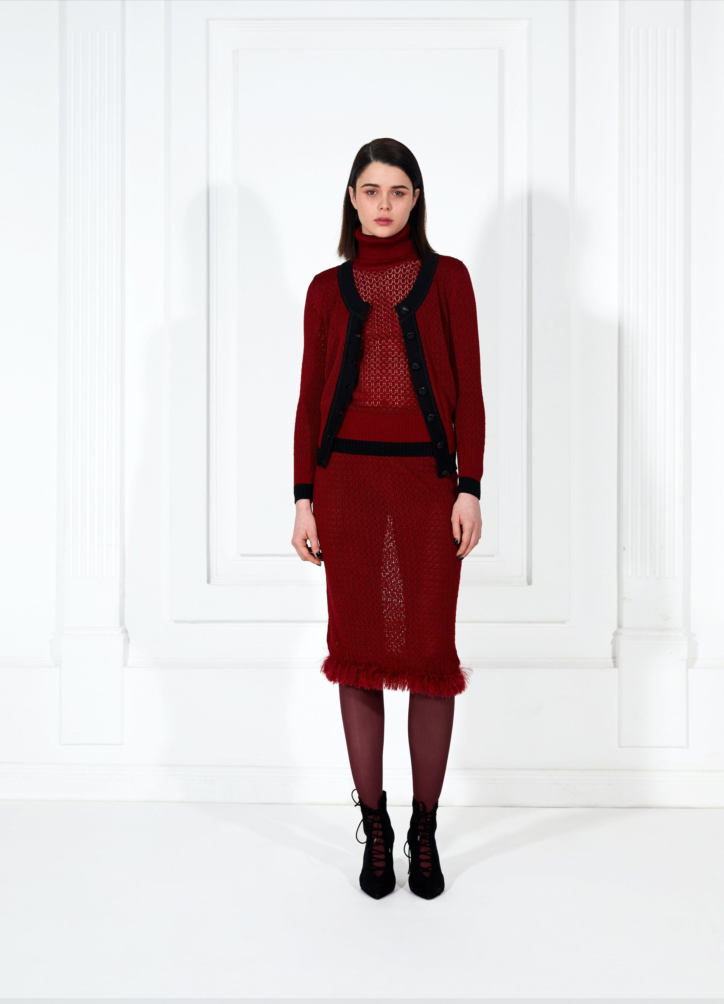 [ eclusive handmade knitting ], [ womens clothing], [luxury clothing], [ by andreeva], [luxury online store]