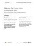 BBCG.03.02.D365.2.PDF: Configuring the General Ledger within Dynamics 365 Finance (Second Edition)- Module 2: Configuring the General Ledger Journals (Digital)