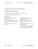 BBCG.03.06.D365.2.PDF: Configuring the General Ledger within Dynamics 365 Finance (Second Edition)- Module 6: Configuring Allocation Rules (Digital)