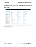 BBCG.05.02.D365.WG.1.PDF: Configuring Accounts Receivable within Dynamics 365 for Operations - Module 2: Configuring Customer Accounts (Digital)