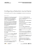 BBCG.05.06.D365.WG.1.PDF: Configuring Accounts Receivable within Dynamics 365 for Operations - Module 6: Configuring Deduction Management (Digital)