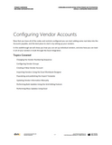 BBCG.06.02.D365.WG.1.PDF: Configuring Accounts Payable within Dynamics 365 for Operations - Module 2: Configuring Vendor Accounts (Digital)
