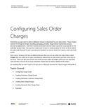 BBCG.10.06.D365.WG.1.PDF: Configuring Sales Order Management within Dynamics 365 for Operations - Module 6: Configuring Order Charges (Digital)