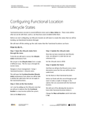 BBCG.19.02.D365.1.PDF Configuring Asset Management within Dynamics 365 Supply Chain Management - Module 2: Configuring Functional Locations (Digital)