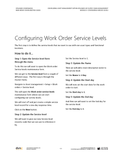 BBCG.19.03.D365.1.PDF Configuring Asset Management within Dynamics 365 Supply Chain Management - Module 3: Configuring Service Levels (Digital)