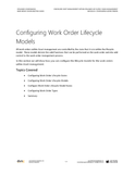 BBCG.19.06.D365.1.PDF Configuring Asset Management within Dynamics 365 Supply Chain Management - Module 6: Configuring Work Orders (Digital)