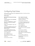 BBCG.19.07.D365.1.PDF Configuring Asset Management within Dynamics 365 Supply Chain Management - Module 7: Configuring Faults (Digital)