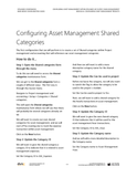 BBCG.19.08.D365.1.PDF Configuring Asset Management within Dynamics 365 Supply Chain Management - Module 8: Configuring Asset Management Projects (Digital)