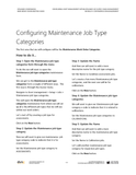 BBCG.19.09.D365.1.PDF Configuring Asset Management within Dynamics 365 Supply Chain Management - Module 9: Configuring Jobs (Digital)