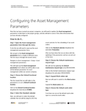 BBCG.19.11.D365.1.PDF Configuring Asset Management within Dynamics 365 Supply Chain Management - Module 11: Configuring the Asset Management Parameters and Controls (Digital)