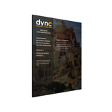 BBCG.06.04.D365.WG.1.PRINT: Configuring Accounts Payable within Dynamics 365 for Operations - Module 4 Configuring Vendor Payments (Print)