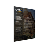 BBCG.06.05.D365.WG.1.PRINT: Configuring Accounts Payable within Dynamics 365 for Operations - Module 5 Configuring Payables Invoice Journal Approvals (Print)