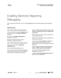 DO.04.D365.1.PDF Debugging Electronic Reporting Models within Dynamics 365 Finance & Supply Chain Management (Digital)