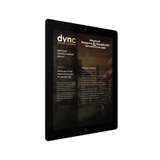 WDTC.01.D365.WG.1.PDF: Waterdeep Trading Company Project - Module 1: Setting up a Cloud-hosted environment for Dynamics 365 (Digital)