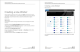 WG.05.D365.1.PDF: Creating New Personas with Unique Windows Logins for Dynamics AX Demo Systems (Digital)