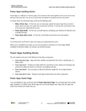 SG.PL-100.1.PP.PDF: Power Platform App Maker Associate Study Guide (Digital)