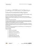 CB.51.D365.1.PDF: Creating a BYODB and Configuring a Full and Incremental Entity Export (Digitial)