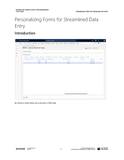DO.01.D365.1.PDF Personalizing Dynamics 365 Forms for Streamlined Data Entry (Digital)