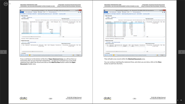 BBCG.04.AX2012.1.PDF: Configuring Cash and Bank Management