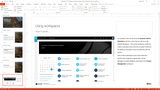 IG.04.D365.1.PPT: A Beginners Guide To Dynamics 365 for Operations (PowerPoint)