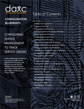 CB.14.AX2012.1.PDF: Configuring Service Management To Track Service Orders within Dynamics AX 2012 (Digital)