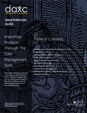 WG.08.D365.1.PDF: Importing Products Through The Data Management Tools (Digital)