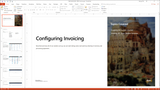 BBCG.06.03.D365.WG.1.PPT: Configuring Accounts Payable within Dynamics 365 for Operations - Module 3: Configuring Vendor Invoicing (PowerPoint)