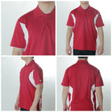 Baju Golf Armando Polo Shirts