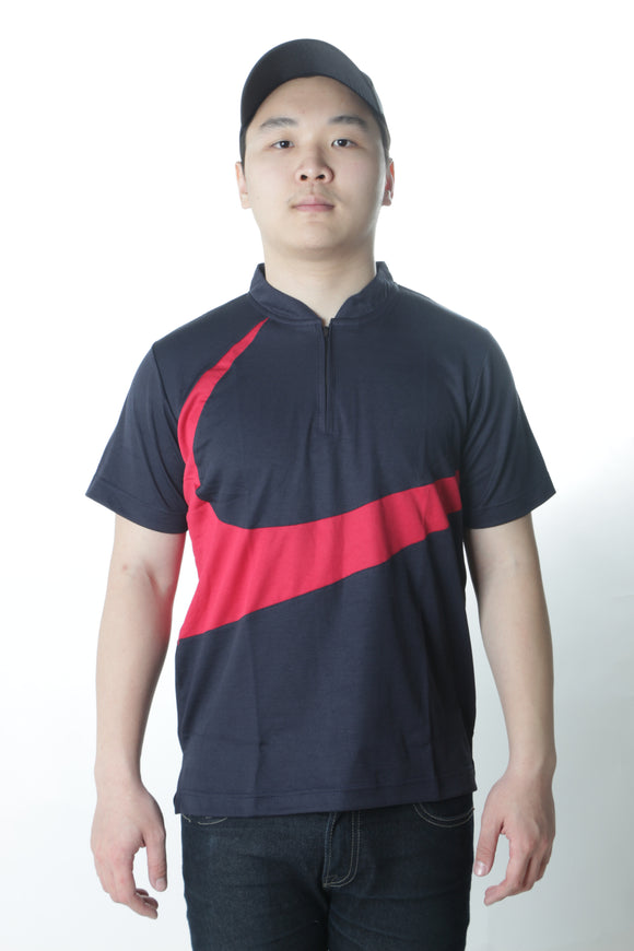 SwingDry Active Baju Golf