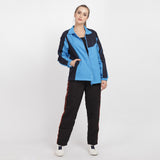 JACKET Hitscore Champion 7642 Blue