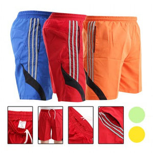 Sport Pants CoolMax Fit to all daily Sport Activity