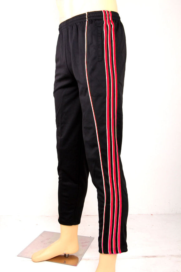 Long Sporty Pants DML31