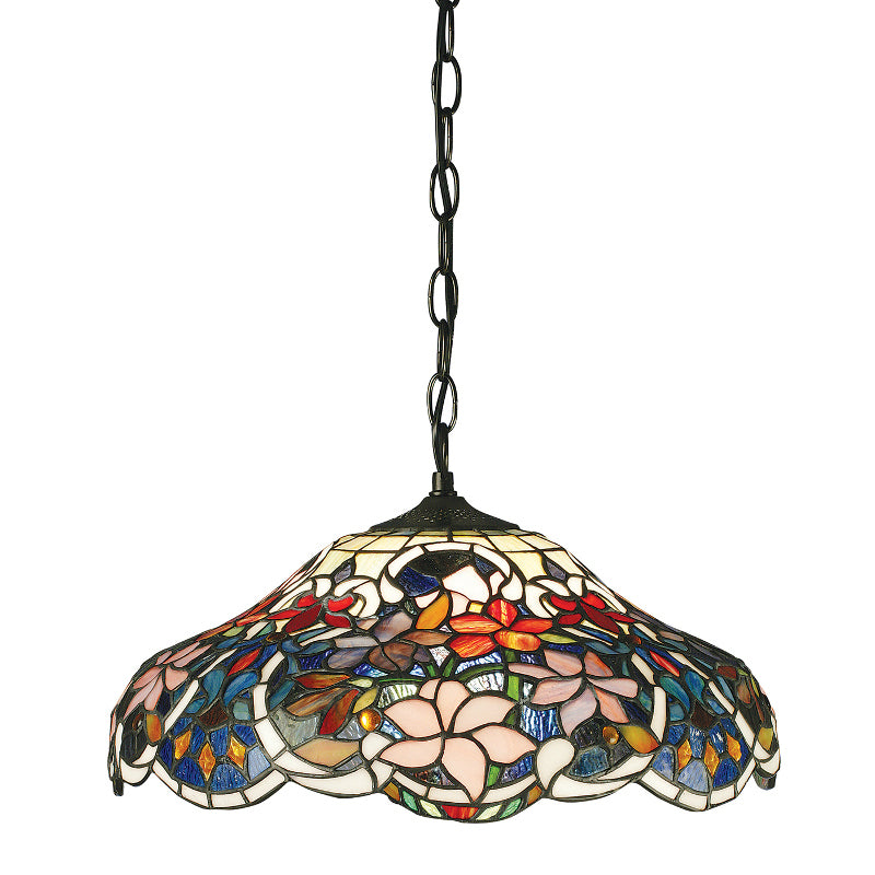 Sullivan Tiffany Lighting