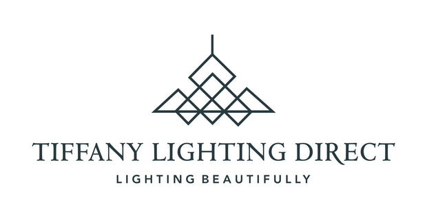 Tiffany Lighting Direct