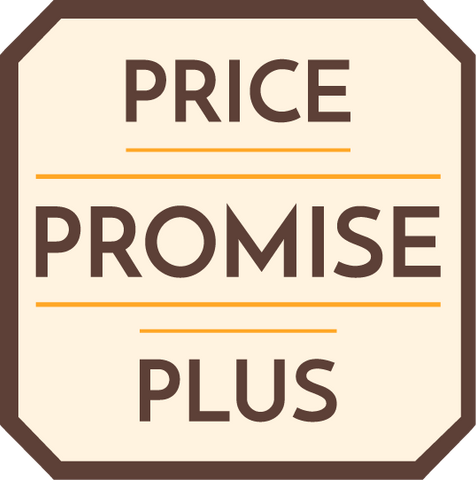 tiffany lighting direct price promise icon