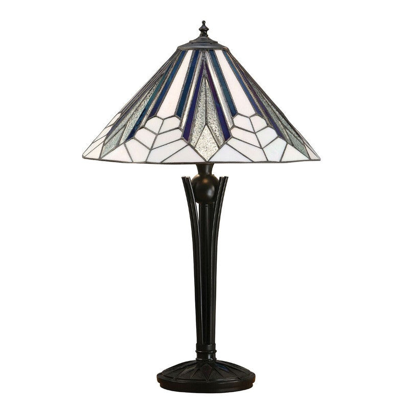 astoria tiffany lighting collection