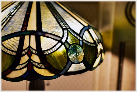 tiffany lighting direct quality barnstaple