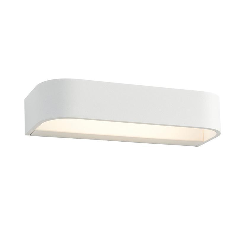 Free 1lt Wall Light by Endon Lighting
