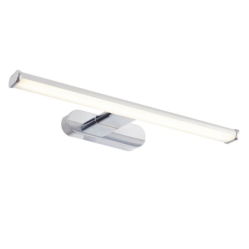 Moda 1lt Wall Light by Endon Lighting
