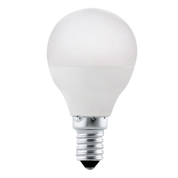 12 x LED Lamp Bulb Dimmable 40W Equivalent