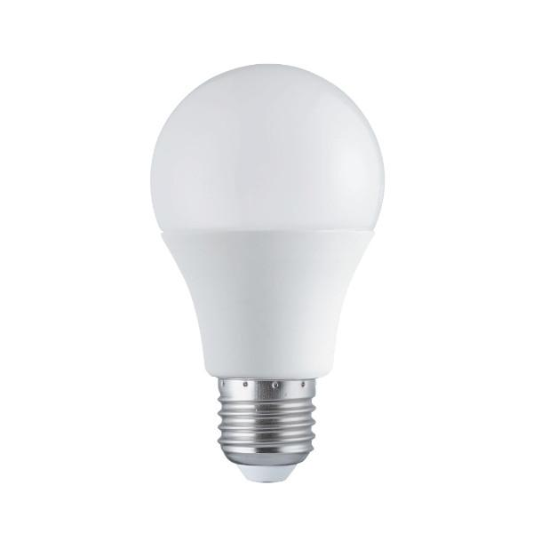 2 x LED Lamp Bulb - Dimmable 60W Equivalent