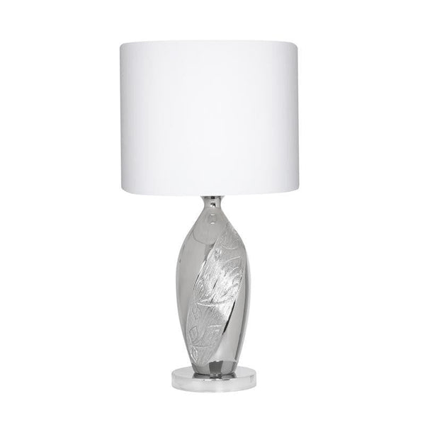 LEA CERAMIC TABLE LAMP