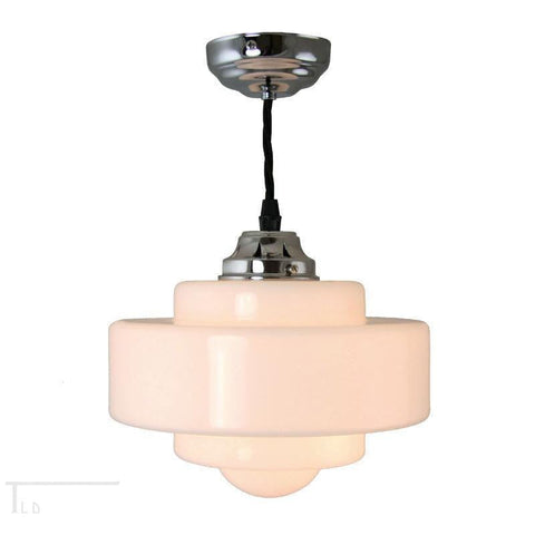 Kansa soda large pendant ceiling light soda26 kansa soda small pendant ceiling light soda23 aloadofball Images