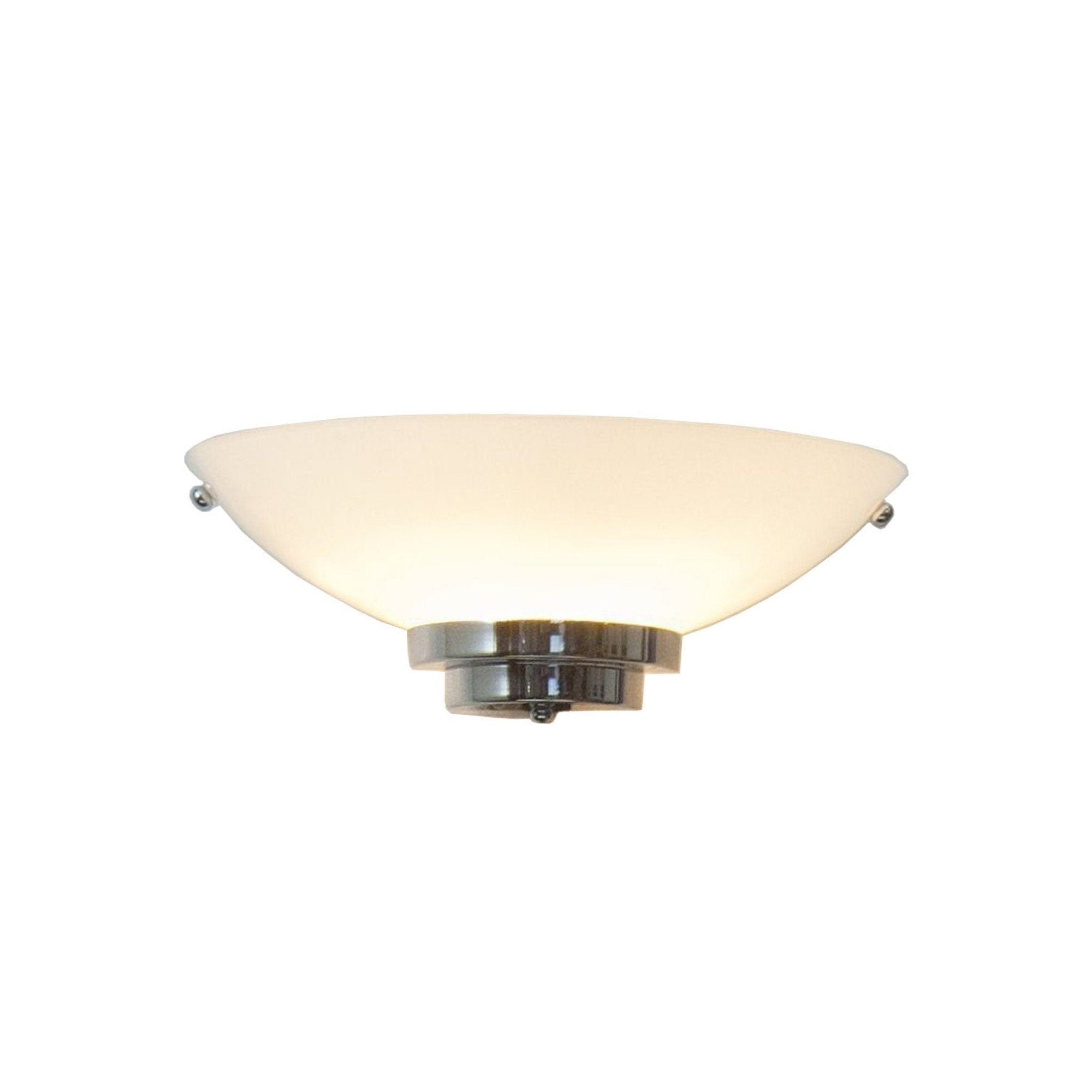 at z lights brass germany id and art light beautiful lighting glass ceiling for deco furniture sale chandeliers ceilings f lamp pendant