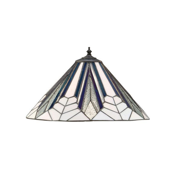 Astoria Tiffany Replacement Shade