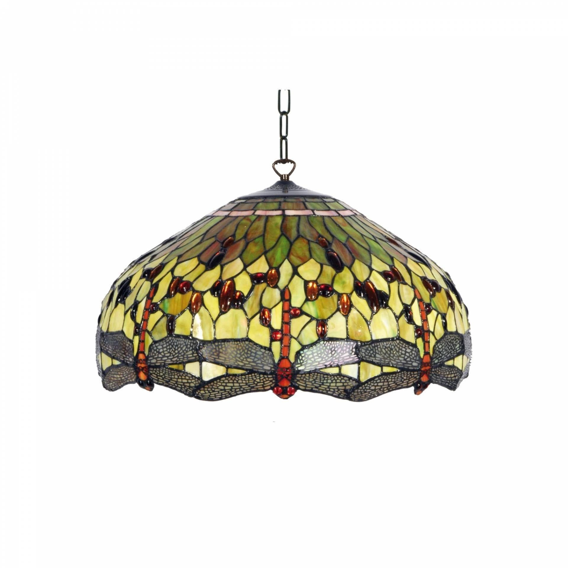 glass with image light ceiling and black pendant deco ceilings tiffany metropolitan white art shade lamps