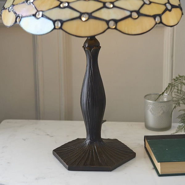 Pearl Tiffany Lamp 64301