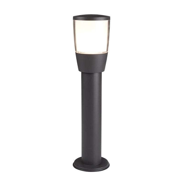Searchlight Tucson Small Outdoor Bollard Light by Searchlight Outdoor Lighting