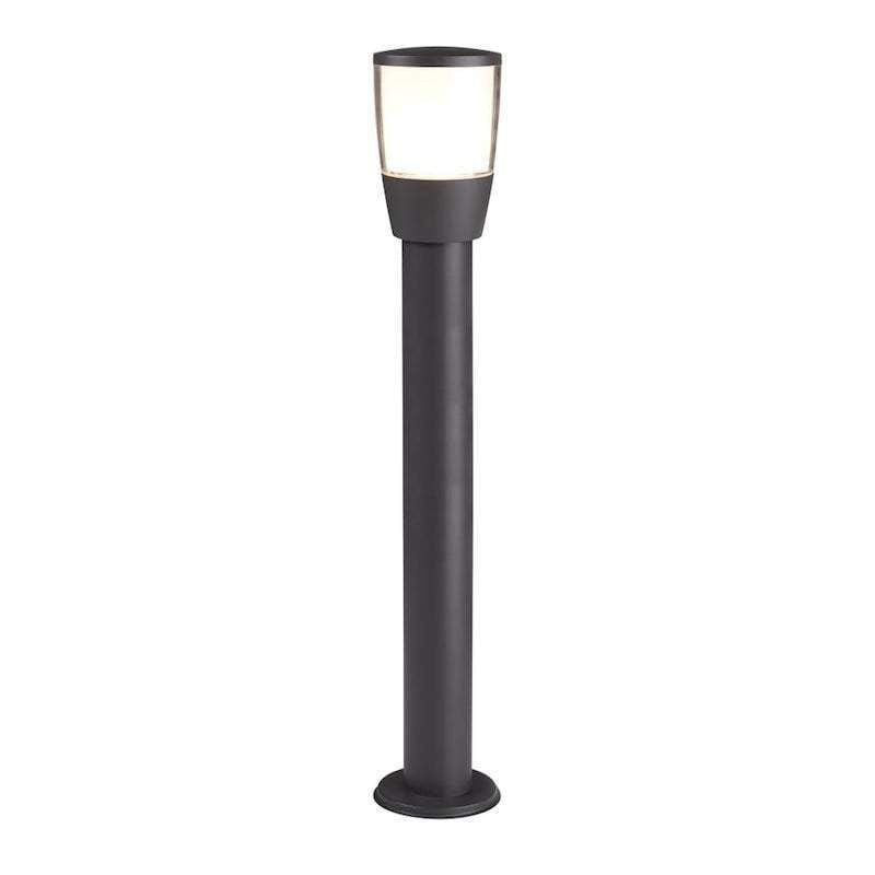 Searchlight Tucson Large Outdoor Bollard Light by Searchlight Outdoor Lighting